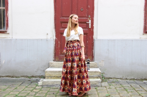 style-african-maxi-skirt