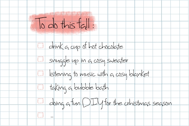 fall-to-do-list-1
